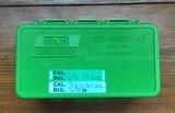 FEDERAL 38 SPECIAL LRN 50 Round Box Ammo