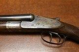 LC Smith Field Grade 16g Shotgun - 3 of 9