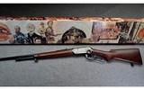 Winchester ~ 94 NRA Centennial Rifle ~ .30-30 Win. - 2 of 14