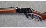 Winchester ~ 94 NRA Centennial Rifle ~ .30-30 Win. - 12 of 14