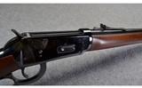 Winchester ~ 94 NRA Centennial Rifle ~ .30-30 Win. - 7 of 14