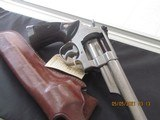 Smith & Wesson 629-1 44 magnum - 3 of 3