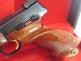 Browning Medalist Cased with Weight etc. - 3 of 8