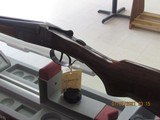 Western ARMS (ITHACA) .410 Guage