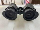 WW2 Binoculars Marine Corp Bausch & Lomb