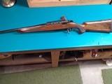 Browning A-Bolt Medallion in 7mm Remington Magnum