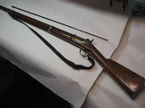ROBBINS AND LAWRENCE MODEL 1841 MISSISSIPPI LONG RIFLE - 2 of 15
