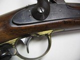 ROBBINS AND LAWRENCE MODEL 1841 MISSISSIPPI LONG RIFLE - 7 of 15