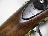 ROBBINS AND LAWRENCE MODEL 1841 MISSISSIPPI LONG RIFLE - 8 of 15