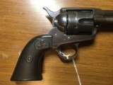 Colt Single Action Army - 5 of 5