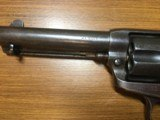 Colt Single Action Army - 4 of 5