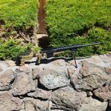 "Accuracy International AI .308 AX 24"" tactical rifle Unfired ANIB - 4 of 11"