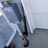 "Accuracy International AI .308 AX 24"" tactical rifle Unfired ANIB - 1 of 11"