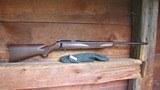 Kimber Of Oregon Model 82 - 22 LR