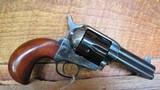 Uberti 1873 Birdshead - 45 LC Long Colt