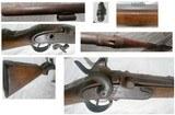 Authentic U.S. Civil War Rifle - Original 1852 Austrian Lorenzmodel 1862 Rifle Musket Antique Gun - 3 of 15