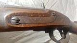 Authentic U.S. Civil War Rifle - Original 1852 Austrian Lorenzmodel 1862 Rifle Musket Antique Gun - 2 of 15
