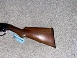 Winchester model12 16ga - 5 of 5