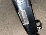 Winchester model12 16ga - 3 of 5