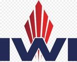 IWI TAVOR 5.56 NATO - 1 of 7
