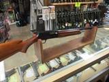 Browning Belgium A5 Magnum 20 Gauge 28 Inch Barrel Mint Condition