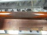 Browning Belgium A5 SWEET SIXTEEN 16 GA Gauge 28 Inch Barrel 1958 Production - 8 of 12