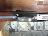 Browning Belgium A5 SWEET SIXTEEN 16 GA Gauge 28 Inch Barrel 1958 Production - 9 of 12
