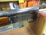 Browning Belgium A5 SWEET SIXTEEN 16 GA Gauge 28 Inch Barrel 1958 Production - 7 of 12