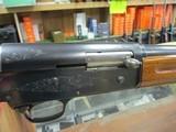 Browning Belgium A5 SWEET SIXTEEN 16 GA Gauge 28 Inch Barrel 1958 Production - 12 of 12