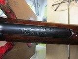 Browning Belgium A5 SWEET SIXTEEN 16 GA Gauge 28 Inch Barrel 1958 Production - 4 of 12