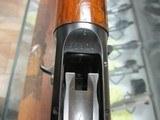 Browning Belgium A5 SWEET SIXTEEN 16 GA Gauge 28 Inch Barrel 1958 Production - 10 of 12
