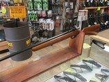 browning belgium t bolt rifle in 22lr. in 100% mint condition