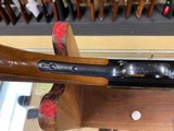 Browning Belgium A5 20 ga with 28 inch barrel as new and in mint condition from 1971 - 10 of 16