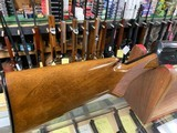 Browning Belgium A5 20 ga with 28 inch barrel as new and in mint condition from 1971 - 14 of 16