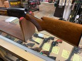 Browning Belgium A5 20 ga with 28 inch barrel as new and in mint condition from 1971 - 2 of 16