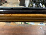 Browning Belgium A5 20 ga with 28 inch barrel as new and in mint condition from 1971 - 5 of 16