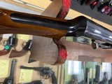 Browning Belgium A5 20 ga with 28 inch barrel as new and in mint condition from 1971 - 6 of 16