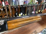 Browning Belgium A5 20 ga with 28 inch barrel as new and in mint condition from 1971 - 15 of 16