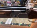 Beretta DT11 Sporting Shotgun 12 Gauge 32 inch Barrels New in Case