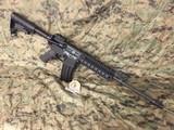 Colt 6940 Monolithic AR-15 M4