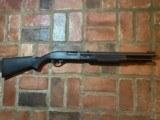 Remington 870 Express Magnum Riot