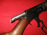 MARLIN 336A LEVER ACTION RIFLE 30-30 - 12 of 12