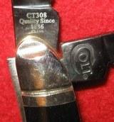 COLT COLLECTORS POCKET KNIFE - 5 of 7