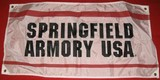 SPRINGFIELD ARMORY USAFLAG - 1 of 1