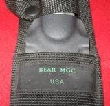 BEAR MGC TACTICAL TANTO - 4 of 7