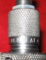LYMAN 223 SMALL BASE 2 DIE SET - 2 of 5
