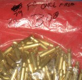 171 ROUNDS 308 BRASS - 3 of 3
