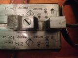 Webley Scott 12ga Ejector SXS 12 ga - 3 of 5