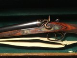 Fabulous French Hammer Gun