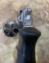 Used and Repatriated Ruger SP101 38 Special - 4 of 6